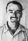 Dewey arrived on September 4, 1945 in Saigon to head a seven-man OSS team 'to represent American interests' and collect intelligence. Working with the Viet Minh, he arranged the repatriation of 4,549 Allied POWs, including 240 Americans, from two Japanese camps near Saigon, code named Project Embankment. Because the British occupation forces who had arrived to accept the Japanese surrender were short of troops, they armed French POWs on September 22 to protect the city from a potential Viet Minh attack. In taking control of the city, the French soldiers were quick to beat or shoot Vietnamese who resisted the reestablishment of French authority.<br/><br/>  Dewey complained about the abuse to the British commander General Douglas Gracey, who took exception to Dewey's objections and declared the American persona non grata. Because the airplane scheduled to fly Dewey out did not arrive on time at Tan Son Nhut International Airport, he returned for lunch at the villa that OSS had requisitioned in Saigon. As he neared the villa, he was shot in the head in an ambush by Viet Minh troops.<br/><br/>  The Viet Minh afterward claimed that their troops mistook him for a Frenchman after he had spoken to them in French. According to Vietnamese historian Tran Van Giau, Dewey's body was dumped in a nearby river and was never recovered. Reportedly, Ho Chi Minh sent a letter of condolence about Dewey's death to President Truman while also ordering a search for the colonel's body.
